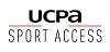 UCPA-Sport-Access-fond-blanc