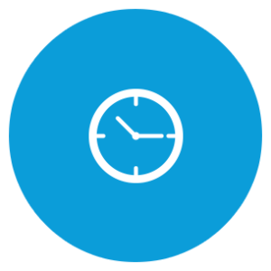rond_horaires