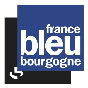 FB Bourgogne logo couleur