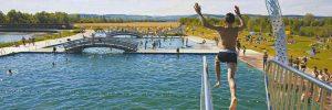 beaune_cote_plage_plongeoir-1024x343