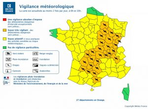 carte_vigilance_orange