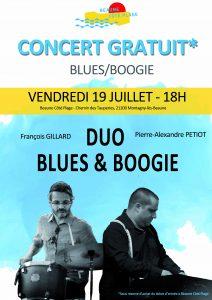 affiche_concert_