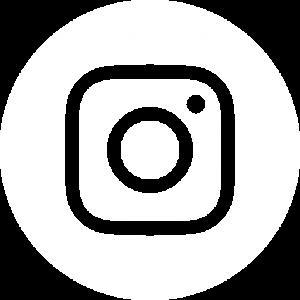 instagram blanc